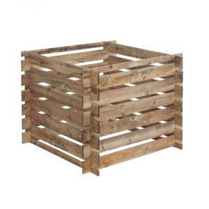 composteur comparer les prix avec. Black Bedroom Furniture Sets. Home Design Ideas