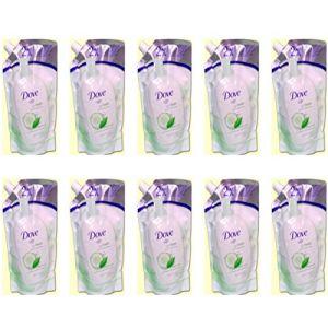 Yves Rocher Anti-cellulite daily moisturizer