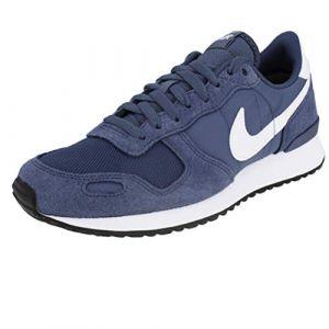 Nike Chaussure Air Vortex pour Homme - Bleu - Taille 41 - Male