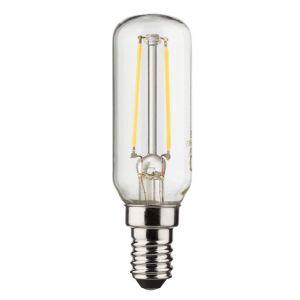 Müller-Licht Retro LED T25 2,5W(25W) E14 (400027)