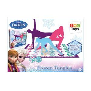 IMC Toys Meli Melo La Reine des Neiges