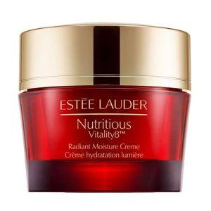 Estée Lauder Nutritious Vitality 8 - Crème hydratation lumière
