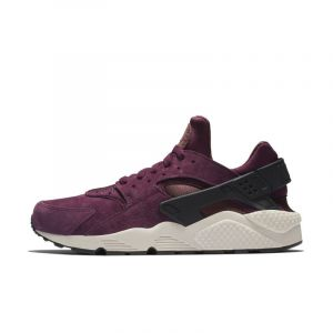 new product 936ee b7178 Nike 117 Comparer Basket Bordeaux Offres YqZY7H
