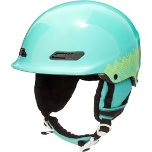 Roxy Power Powder - Casque de snowboard/ski pour Femme