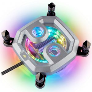 Corsair Hydro X Series XC9 Waterblock CPU RGB