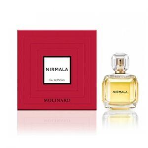 Molinard Nirmala - Eau de parfum pour femme