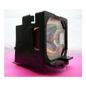Barco Lampe originale R9840530 pour vidéoprojecteur 4801 single