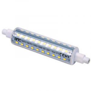 Aric TUBE LED CULOT R7S 118MM 10W 4000K - 2972