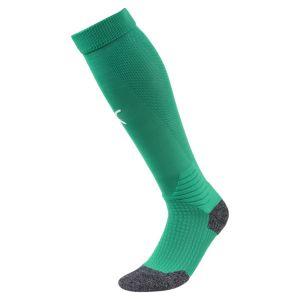 Puma Chaussettes Liga Socks vert - Taille 39 / 42,43 / 46,35 / 38