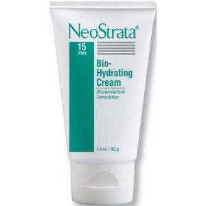 NeoStrata 15 PHA - Crème hydratante
