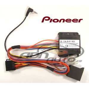 Pioneer CA-R-PI.161
