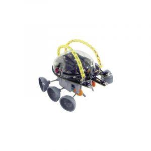 Sol-expert Kit robot Escape Robot Kit 71500 1 pc(s)
