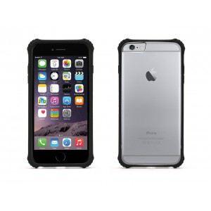 Griffin GB40551 - Coque pour iPhone 6 Plus
