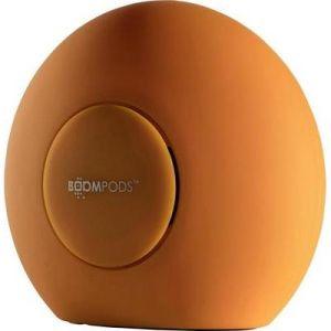 Boompods Doubleblaster - Enceinte Bluetooth