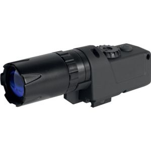 PULSAR Torche infrarouge L-808S - ATN