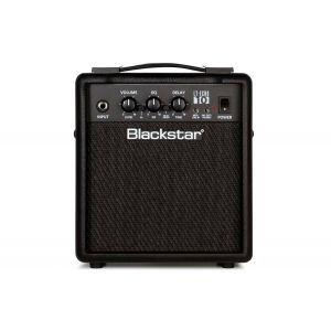 Blackstar LT-ECHO 10 Ampli 10W