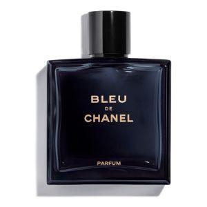 Chanel Bleu de Chanel - Parfum pour homme - 100 ml