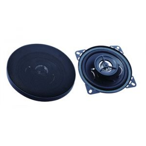 Norauto 2 haut-parleurs SOUND XHE4021