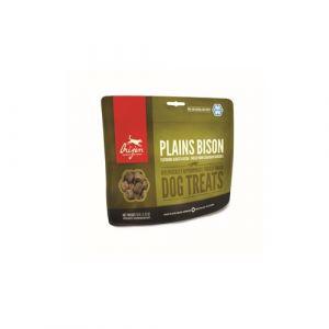 Orijen Plains Bison pour chien - 3 x 92 g
