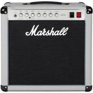 Marshall 2525C - Combo 20w silver jubilee