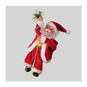 Père Noël Jim