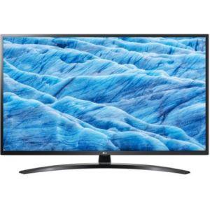 LG TV LED 43UM7450
