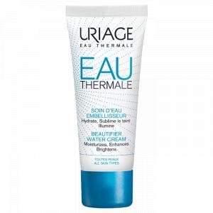 Uriage Eau Thermale - Soin d'eau embellisseur