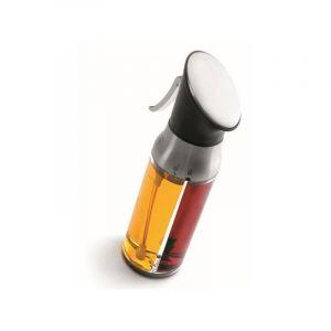 Lacor Spray huile et vinaigre 200 ml