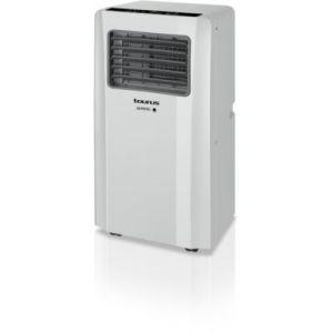 Taurus Climatiseur AC 201