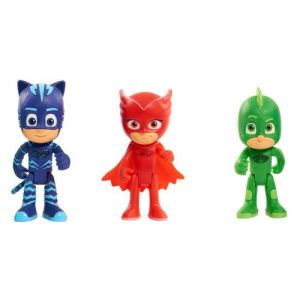 Giochi Preziosi Figurine sonore/lumineuse Yoyo Pyjamasques
