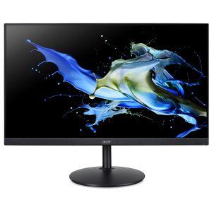 """Acer 23.8"""" LED - CB242Ybmiprx"""