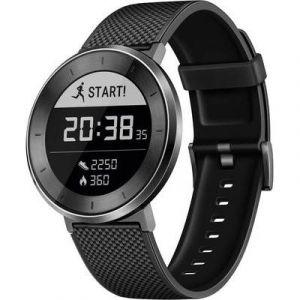 Huawei Fit - Bracelet connecté de suivi d'activité