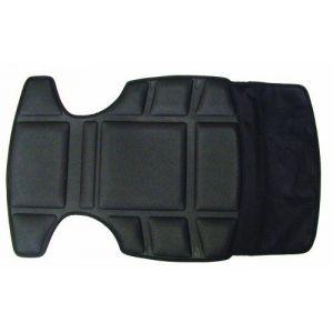 Prince Lionheart Protection de siège de voiture Seatsaver Compact