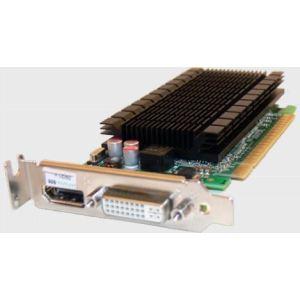 Fujitsu S26361-F3000-L605 - Carte graphique Geforce 605 Low Profile 1 Go DDR3 PCI-E 2.0
