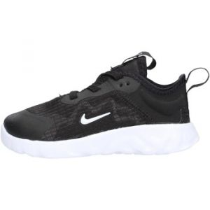Nike Chaussures enfant - Lucent nero CD6905-001 multicolor - Taille 22,25,26,27,23 1/2
