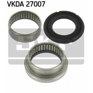 SKF Kit de réparation, suspension de roue VKDA 27007 d'origine