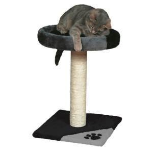 Trixie Arbre à chat Tarifa (52 cm)