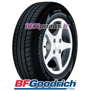 BFGoodrich 165/65 R13 77T Touring