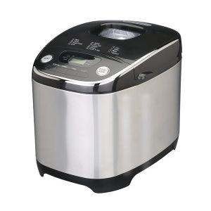 Gastroback 42820 Design - Machine à pain Plus
