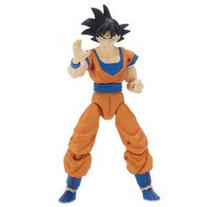 Bandai 35859 - Goku - Figurine Dragon Ball 17 cm