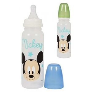 Biberon Baby Mickey 240 ml