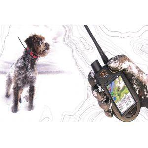Sportdog TEK-V2LT - GPS de chasse (localisation et dressage)