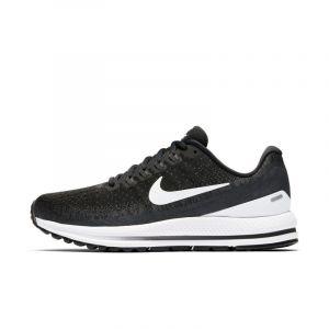 Nike Air Zoom Vomero 13 pour Femme - Noir - Taille 44.5 - Female