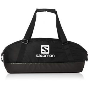 Salomon Sacs de sport Prolog 40 Bag - Black - Taille One Size