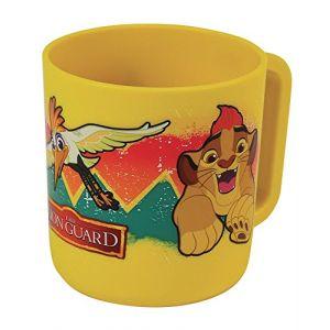 Fun House Disney Roi Lion Mug micro-ondable