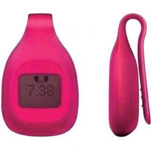 Fitbit Zip - Coach sportif électronique