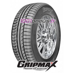 Gripmax 255/40 R20 101W Stature H/T  XL