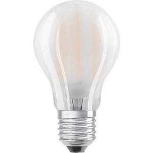 Osram LED E27 forme standard 5 W = 40 W blanc neut