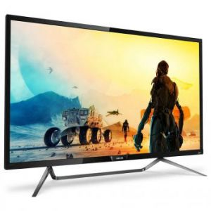 Philips MOMENTUM 436M6VBPAB - Écran LED 42.5""