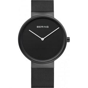 Bering Montre 14539-122